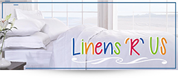 Email:sales@linensrus.co.uk