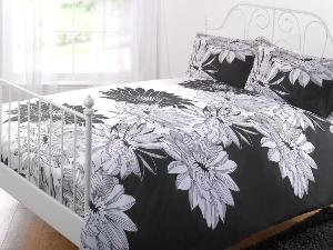 Megan Duvet Cover Set