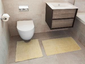 2PC Chatsworth Bath Set
