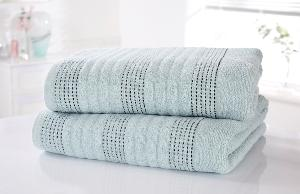 2PC Spa Baths Sheets