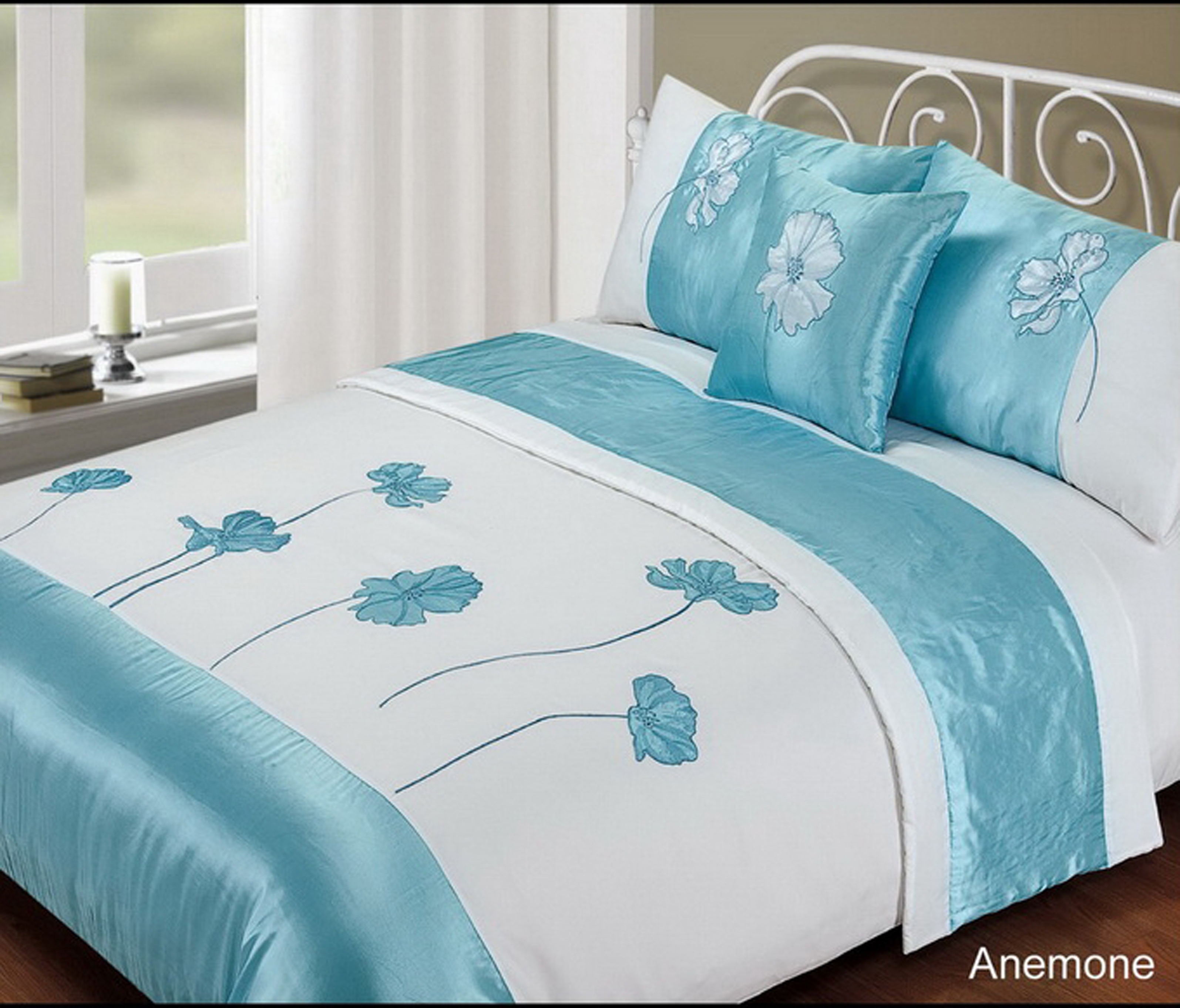 a mainstays coordinating bag walmart ip com fishing gone set in efdf king bed bedding