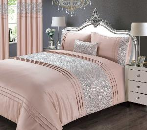 Charleston Duvet Set