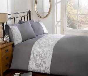 Hannah Duvet Cover Set
