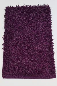 Oxford Shaggy Rugs