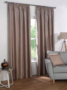 Sophia Curtains
